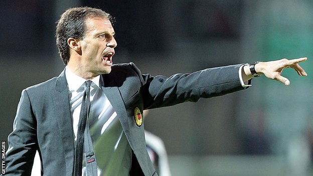 _67712952_allegri_getty