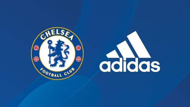 chelsea-and-adidas-go-into-final-year-of-partnership.img