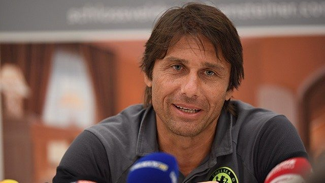 conte--great-workers.img