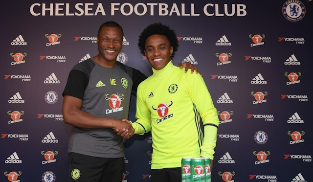 four-more-years-for-willian.img