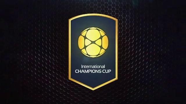 Torcedor brasileiro do Chelsea poderá conferir os jogos no Ei Maxx (Divulgação)