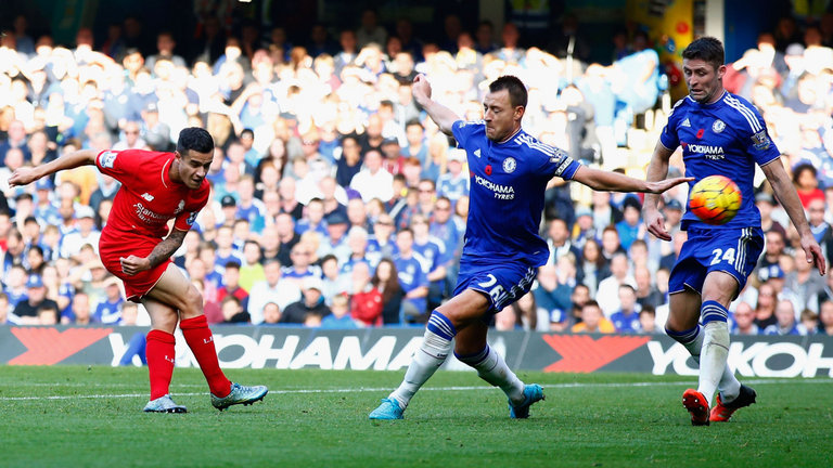 philippe-coutinho-liverpool-chelsea-goal_3370816