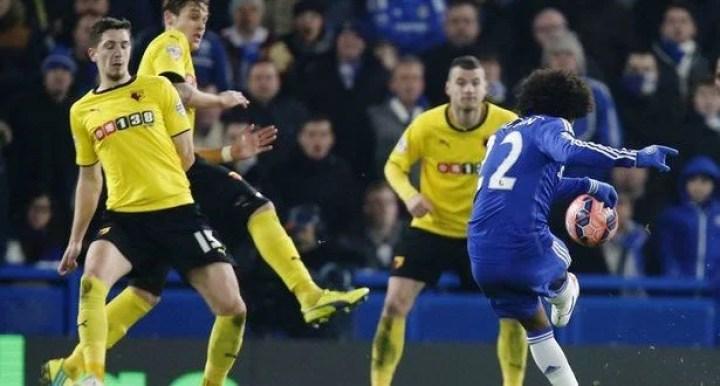 Últimos dois confrontos acabaram empatados. (Foto: International Soccer Teams)