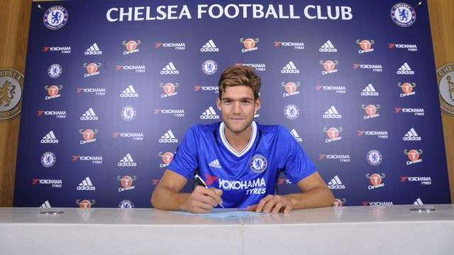 alonso-signs.img