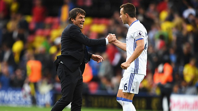 conte-after-watford-win.img