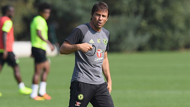 conte-ready-to-respond-img