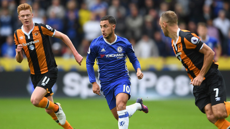 eden-hazard-hull-v-chelsea-premier-league_3798384