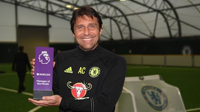 conte-claims-monthly-manager-award-img