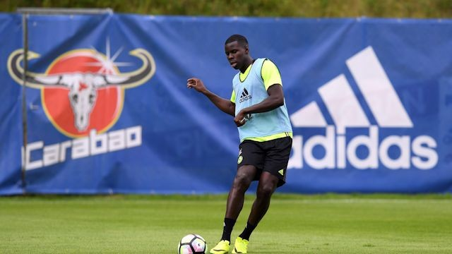 zouma-coming-back-stronger-img