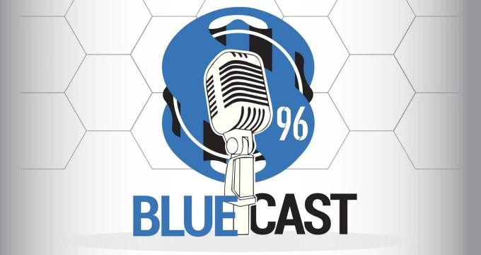 Bluecast