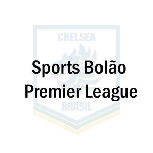 Bolão Chelsea Brasil
