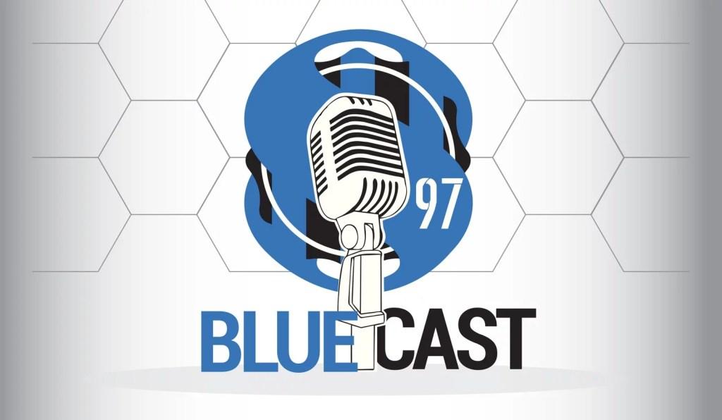 Bluecast 97