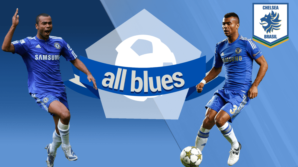All Blues 09