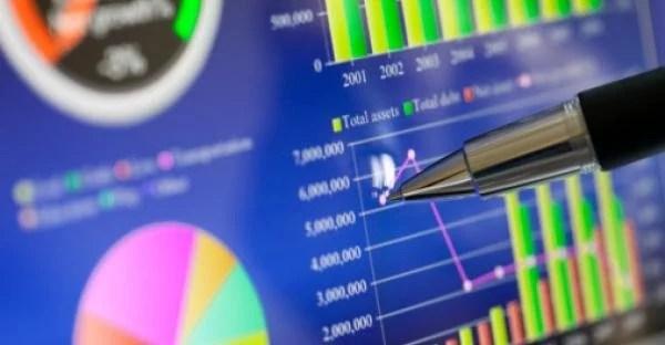Resultados Financeiros na Compra e Venda de Jogadores