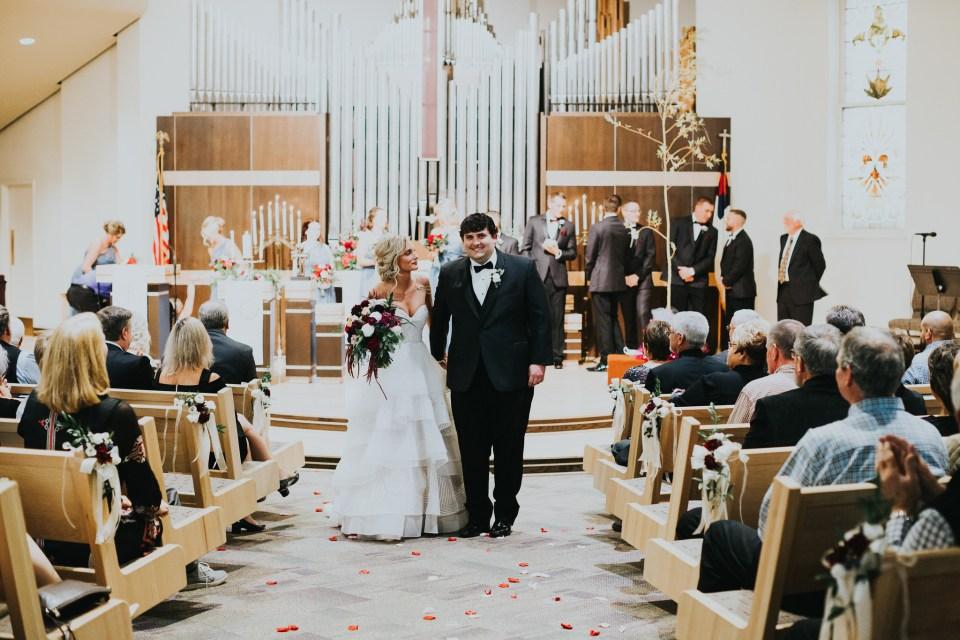 Chelsea Dawn Weddings Lindsay and Jared Cedar Falls IA (44)