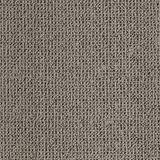 Inspire Stone Grey WI904