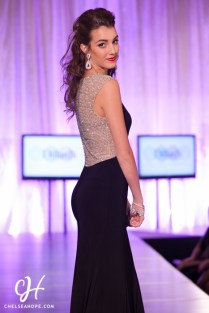 kc fashion week 2014-10