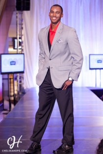 kc fashion week 2014-3