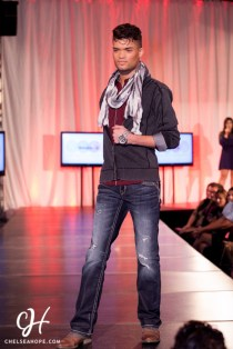 kc fashion week 2014-7