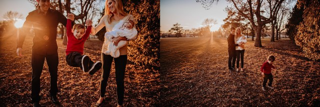 iowa family photographer-9