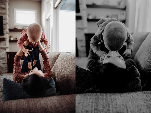 Chelsea Kyaw Photo - Schipull Des Moines Iowa Photographer-12