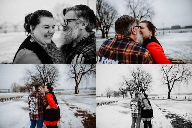 Chelsea Kyaw Photo - Family Photographer Iowa Midwest Quad Cities Des Moines-11