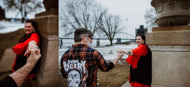 Chelsea Kyaw Photo - Family Photographer Iowa Midwest Quad Cities Des Moines-13