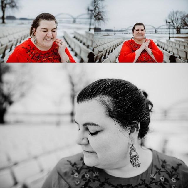 Chelsea Kyaw Photo - Family Photographer Iowa Midwest Quad Cities Des Moines-19