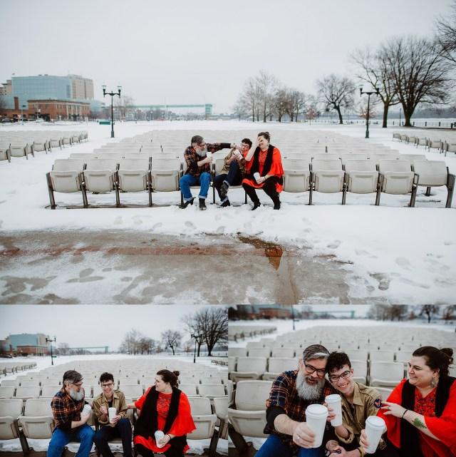 Chelsea Kyaw Photo - Family Photographer Iowa Midwest Quad Cities Des Moines-3