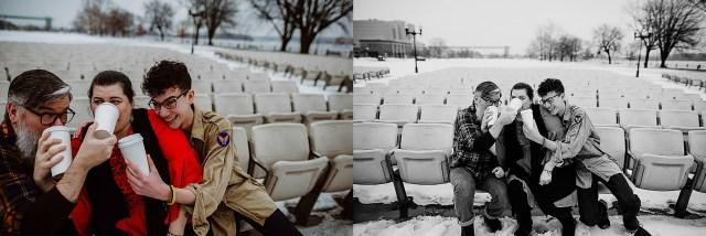 Chelsea Kyaw Photo - Family Photographer Iowa Midwest Quad Cities Des Moines-8