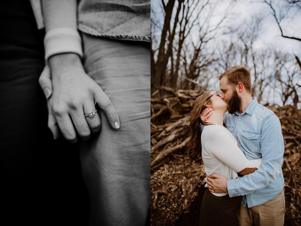 Chelsea Kyaw Photo - Des Moines Iowa Engagement Photographer - LYNG & LOBB-10