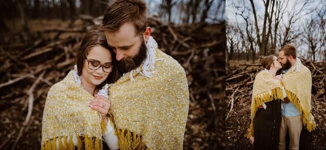 Chelsea Kyaw Photo - Des Moines Iowa Engagement Photographer - LYNG & LOBB-11
