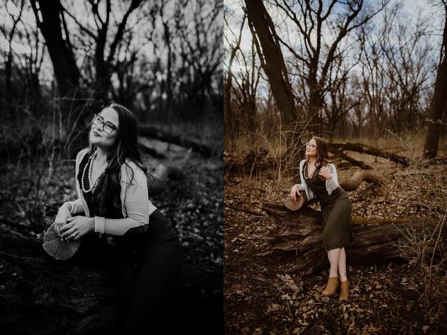 Chelsea Kyaw Photo - Des Moines Iowa Engagement Photographer - LYNG & LOBB-15