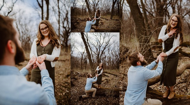 Chelsea Kyaw Photo - Des Moines Iowa Engagement Photographer - LYNG & LOBB-16
