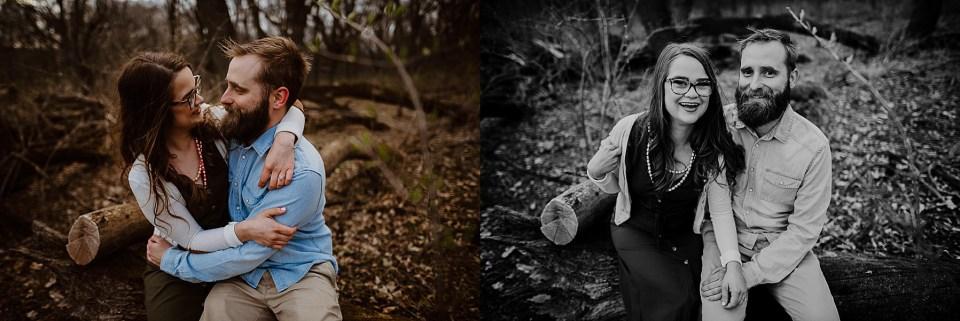 Chelsea Kyaw Photo - Des Moines Iowa Engagement Photographer - LYNG & LOBB-20
