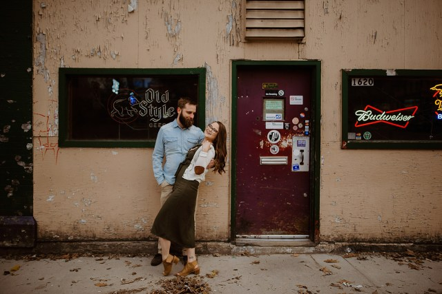 Chelsea Kyaw Photo - Des Moines Iowa Engagement Photographer - LYNG & LOBB-22