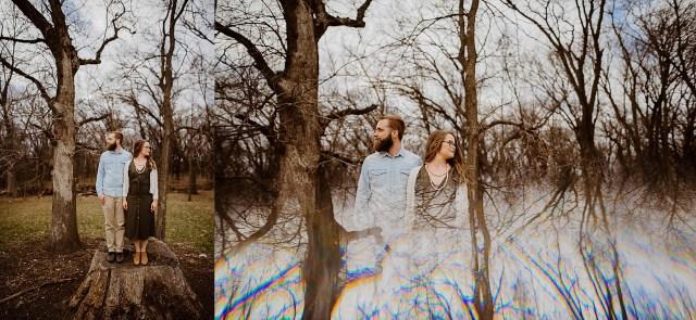 Chelsea Kyaw Photo - Des Moines Iowa Engagement Photographer - LYNG & LOBB-3