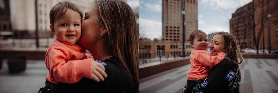 Chelsea Kyaw Photo - Des Moines Iowa Family Photographer - Paulson Family-10