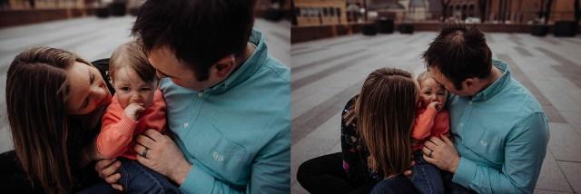 Chelsea Kyaw Photo - Des Moines Iowa Family Photographer - Paulson Family-11