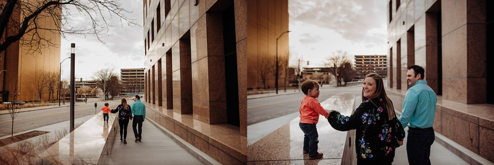 Chelsea Kyaw Photo - Des Moines Iowa Family Photographer - Paulson Family-18