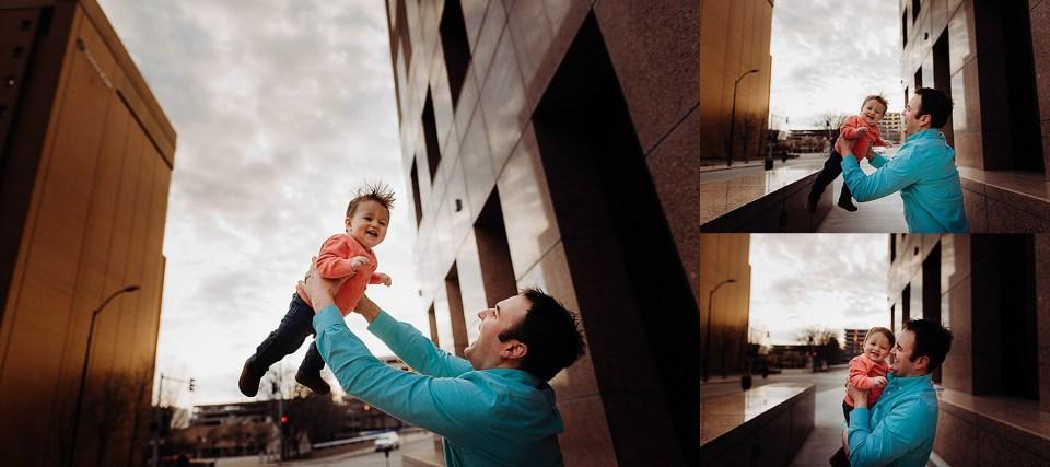 Chelsea Kyaw Photo - Des Moines Iowa Family Photographer - Paulson Family-2