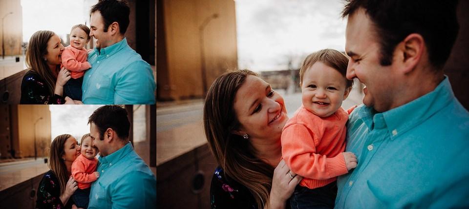 Chelsea Kyaw Photo - Des Moines Iowa Family Photographer - Paulson Family-3