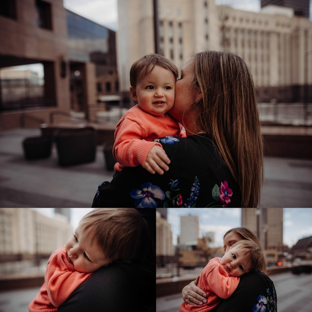 Chelsea Kyaw Photo - Des Moines Iowa Family Photographer - Paulson Family-9