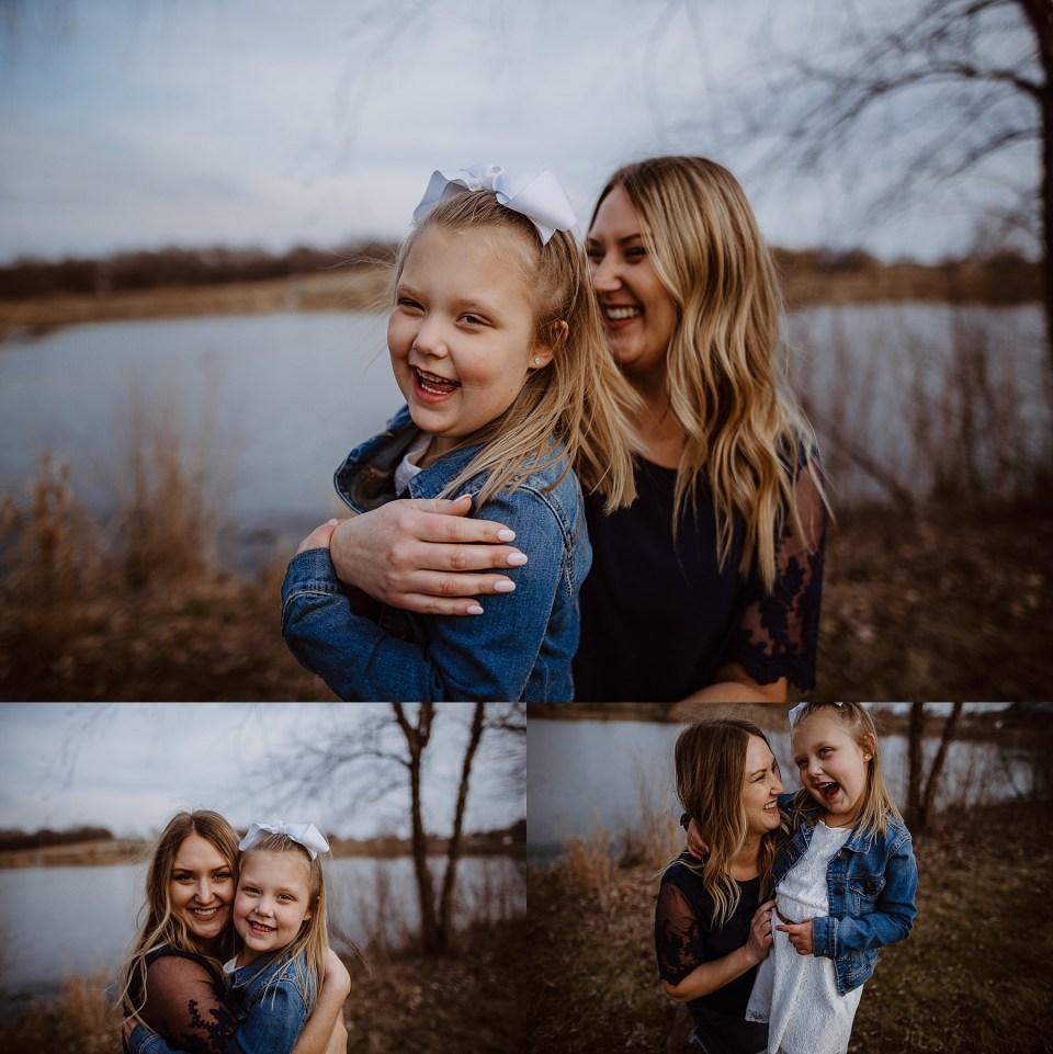 Chelsea Kyaw Photo - Des Moines Iowa Family Photographer - Terhune Family-10
