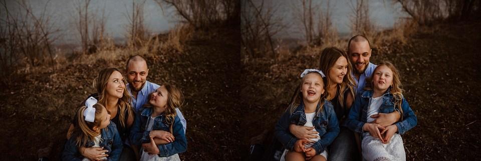 Chelsea Kyaw Photo - Des Moines Iowa Family Photographer - Terhune Family-5