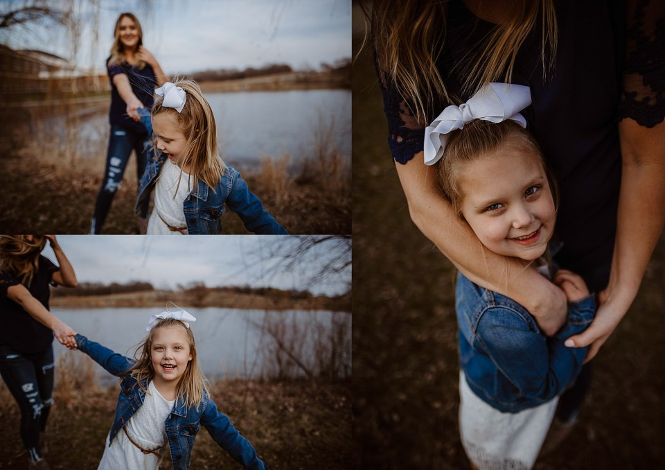 Chelsea Kyaw Photo - Des Moines Iowa Family Photographer - Terhune Family-9
