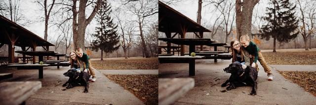Chelsea Kyaw Photo - Iowa Pet Photographer - Des Moines Iowa - Joy Session-5