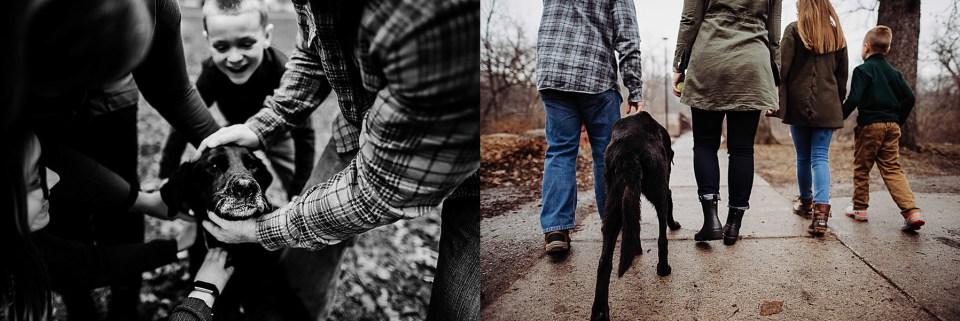 Chelsea Kyaw Photo - Iowa Pet Photographer - Des Moines Iowa - Joy Session-9