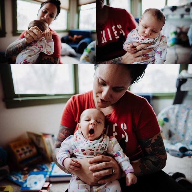 Chelsea Kyaw Photo - Iowa Photographer - Breastfeeding-6