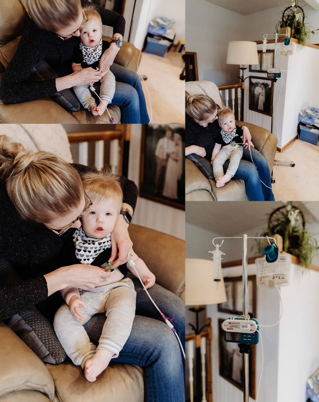 Chelsea Kyaw Photo - Iowa Photographer -Tube Feeding-4